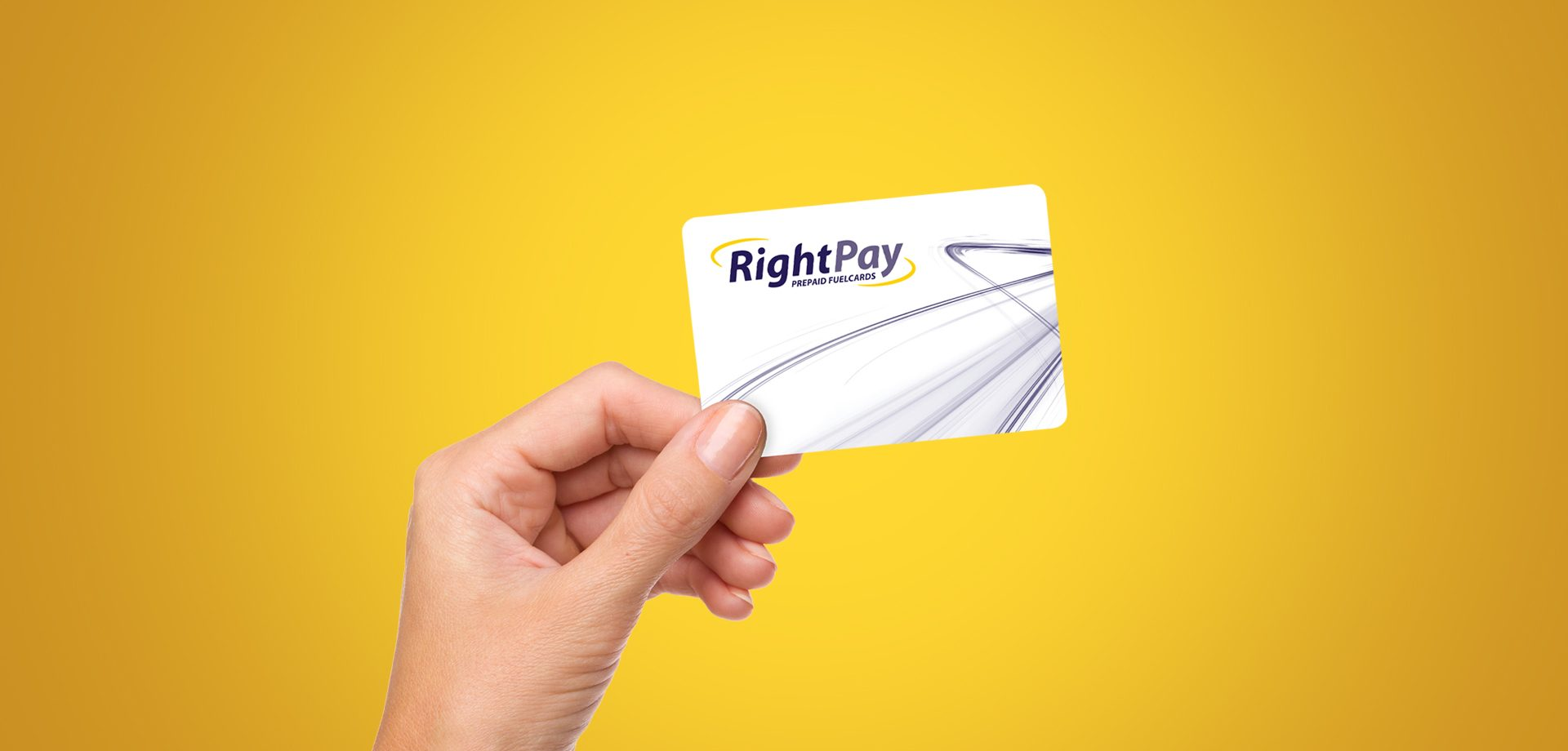 RightPay_CardHand